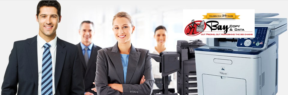 Hiring Tampa Bay Technicians Copiers Printer